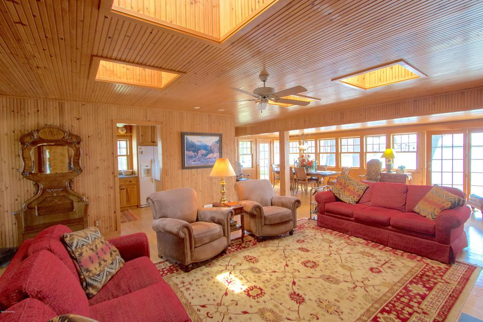 11143 Hastings Point , Middleville, MI 49333 Photo 11