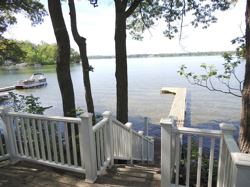 11143 Hastings Point , Middleville, MI 49333 Photo 35