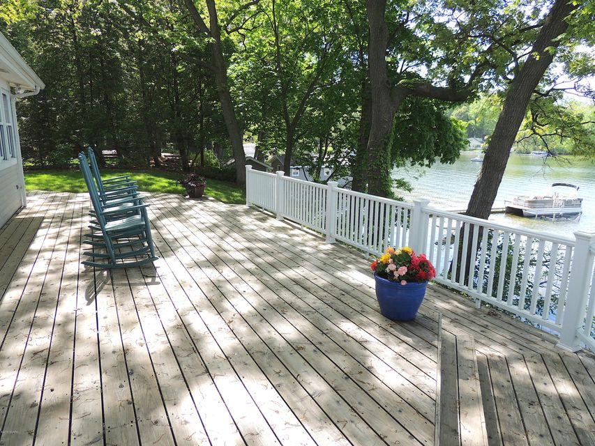 11143 Hastings Point , Middleville, MI 49333 Photo 34