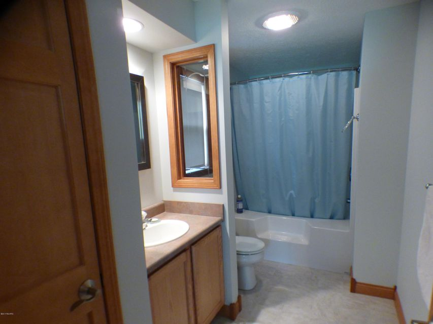 50384 Cable Lakeview , Dowagiac, MI 49047 Photo 8