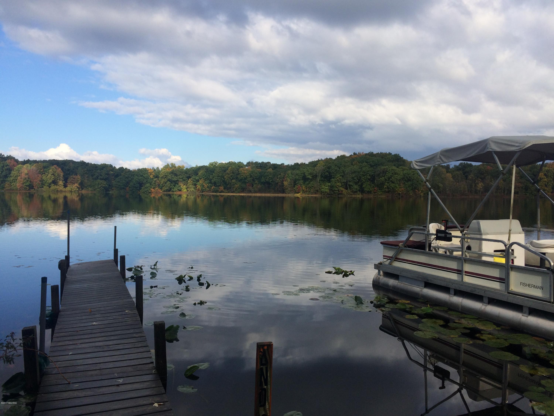 23410 Kelsey Lake , Cassopolis, MI 49031 Photo 2