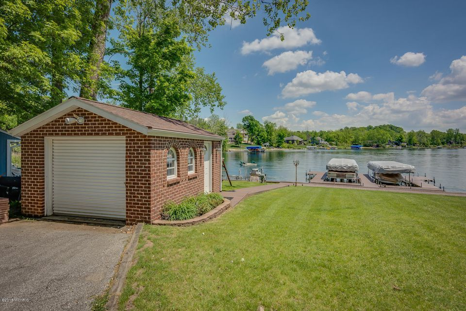 65023 Shorewood , Cassopolis, MI 49031 Photo 47