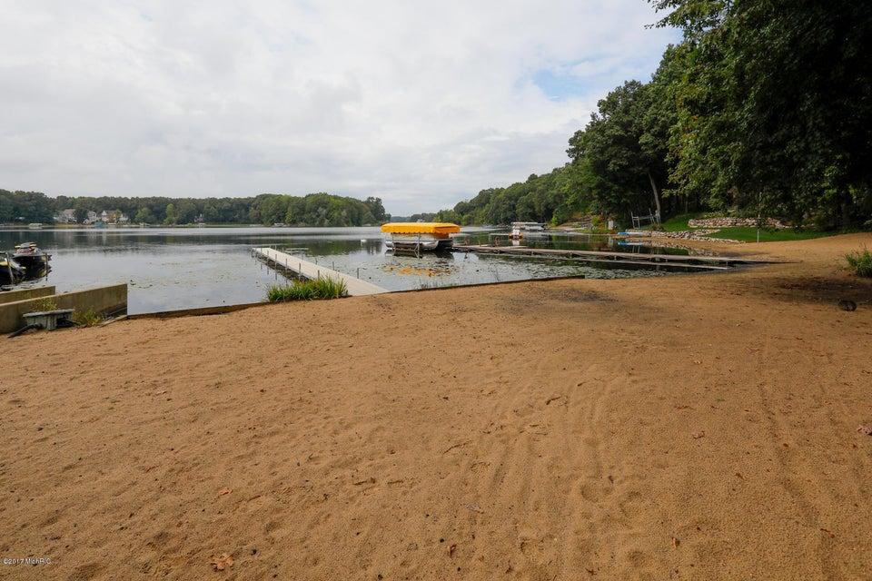 7265 Hidden Cove , Kalamazoo, MI 49009 Photo 47