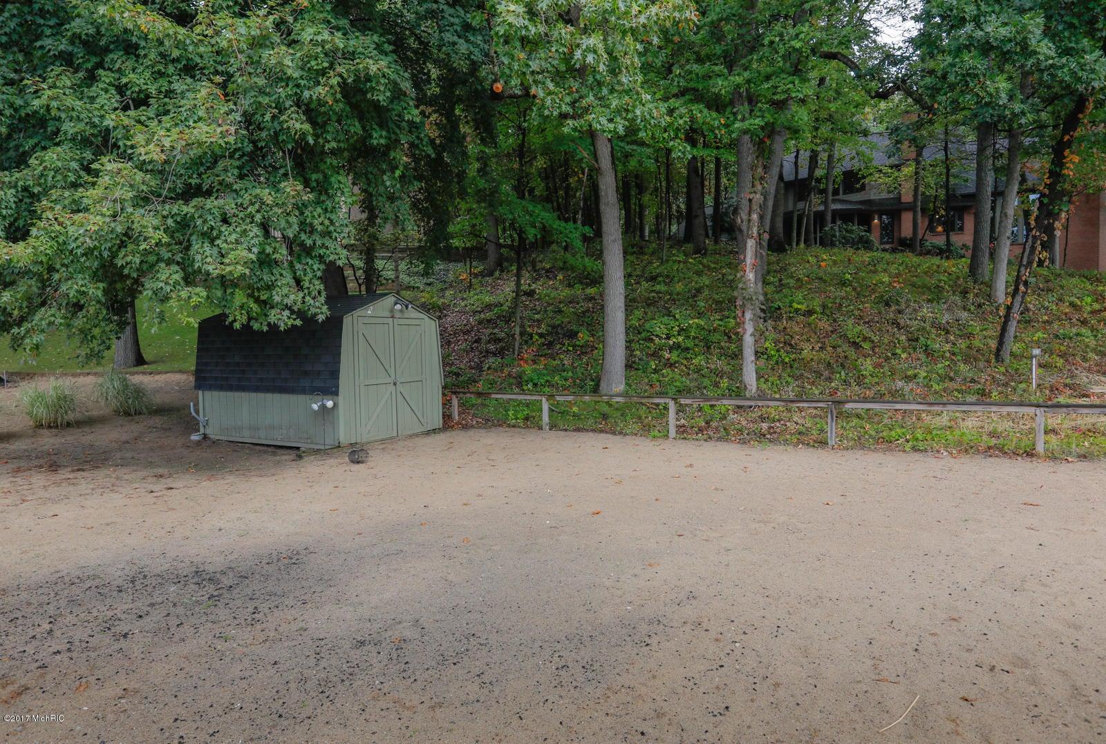 7265 Hidden Cove , Kalamazoo, MI 49009 Photo 48