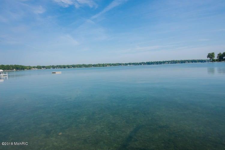 21636 Lake , Cassopolis, MI 49031 Photo 34