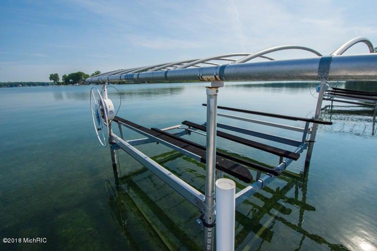 21636 Lake , Cassopolis, MI 49031 Photo 35