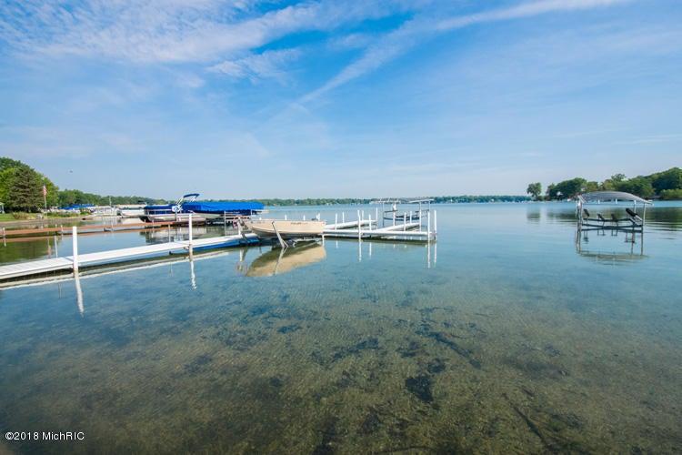 21636 Lake , Cassopolis, MI 49031 Photo 36