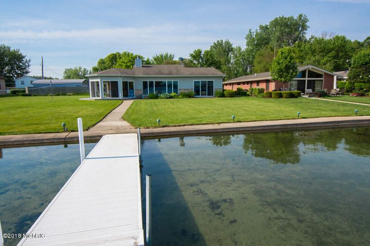 21636 Lake , Cassopolis, MI 49031 Photo 38
