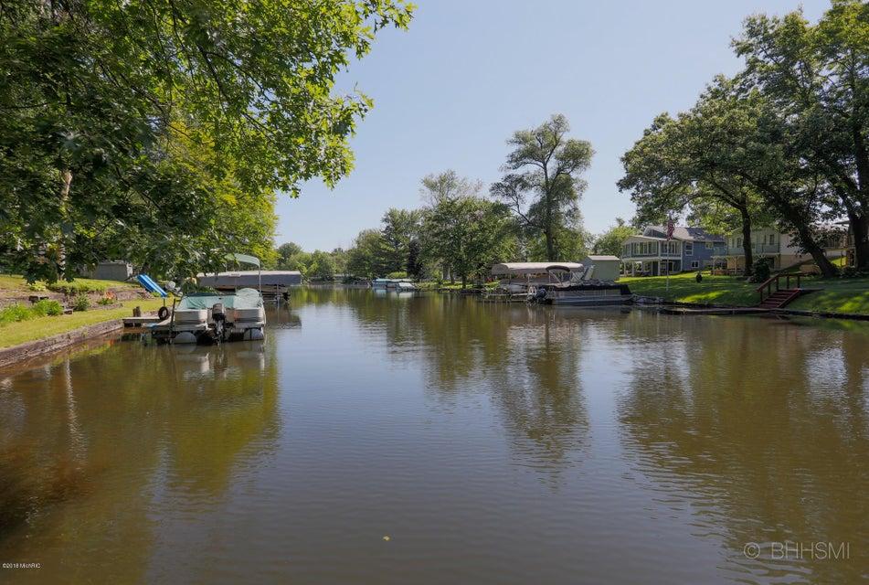 92860 Gravel Lake , Lawton, MI 49065 Photo 28