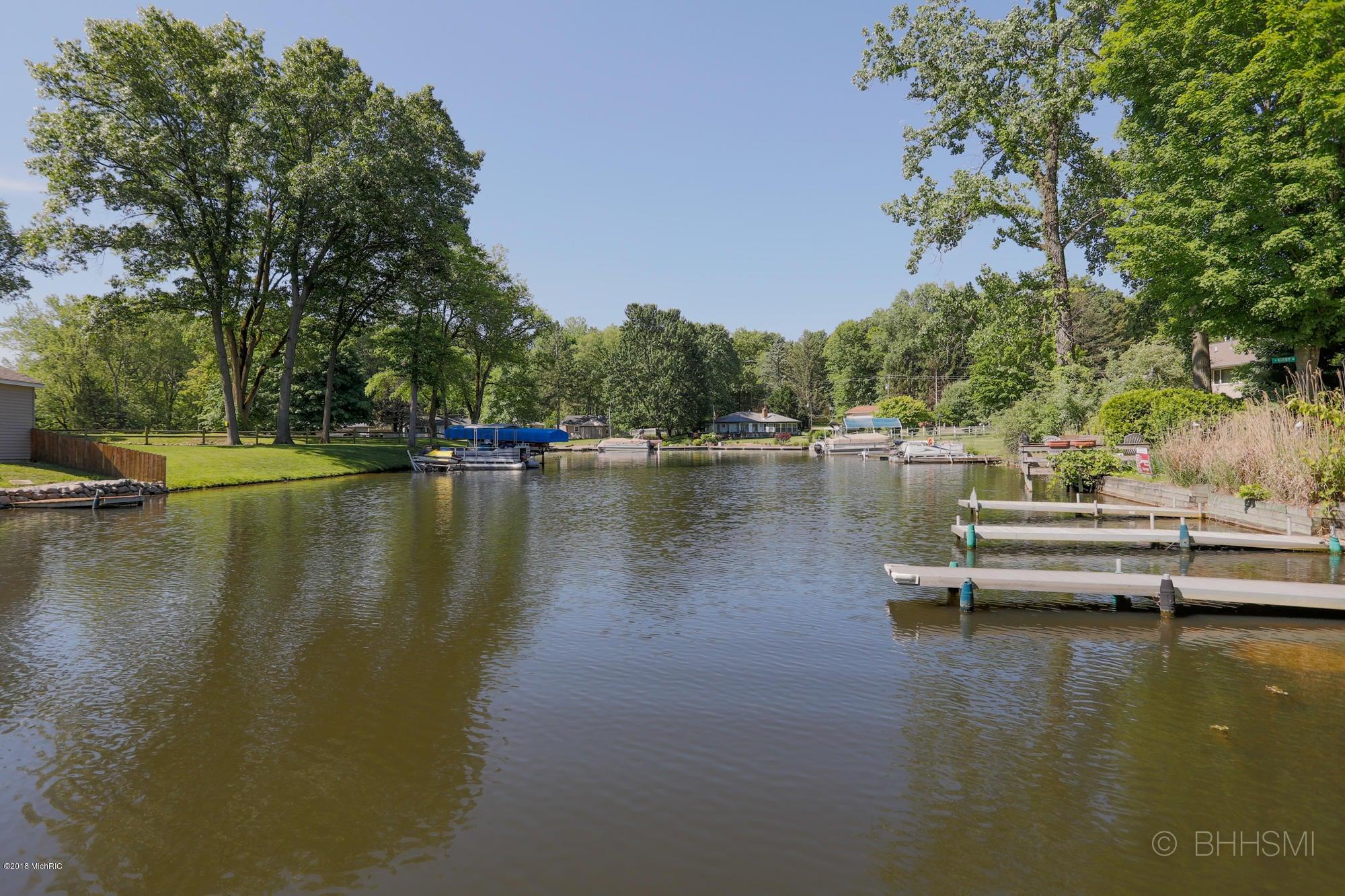 92860 Gravel Lake , Lawton, MI 49065 Photo 29