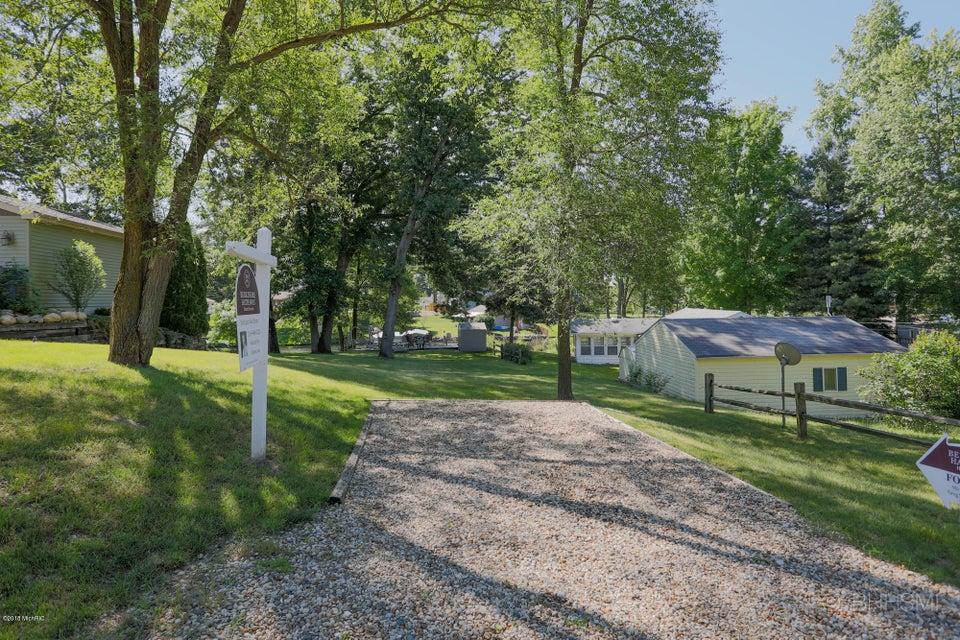 92860 Gravel Lake , Lawton, MI 49065 Photo 30