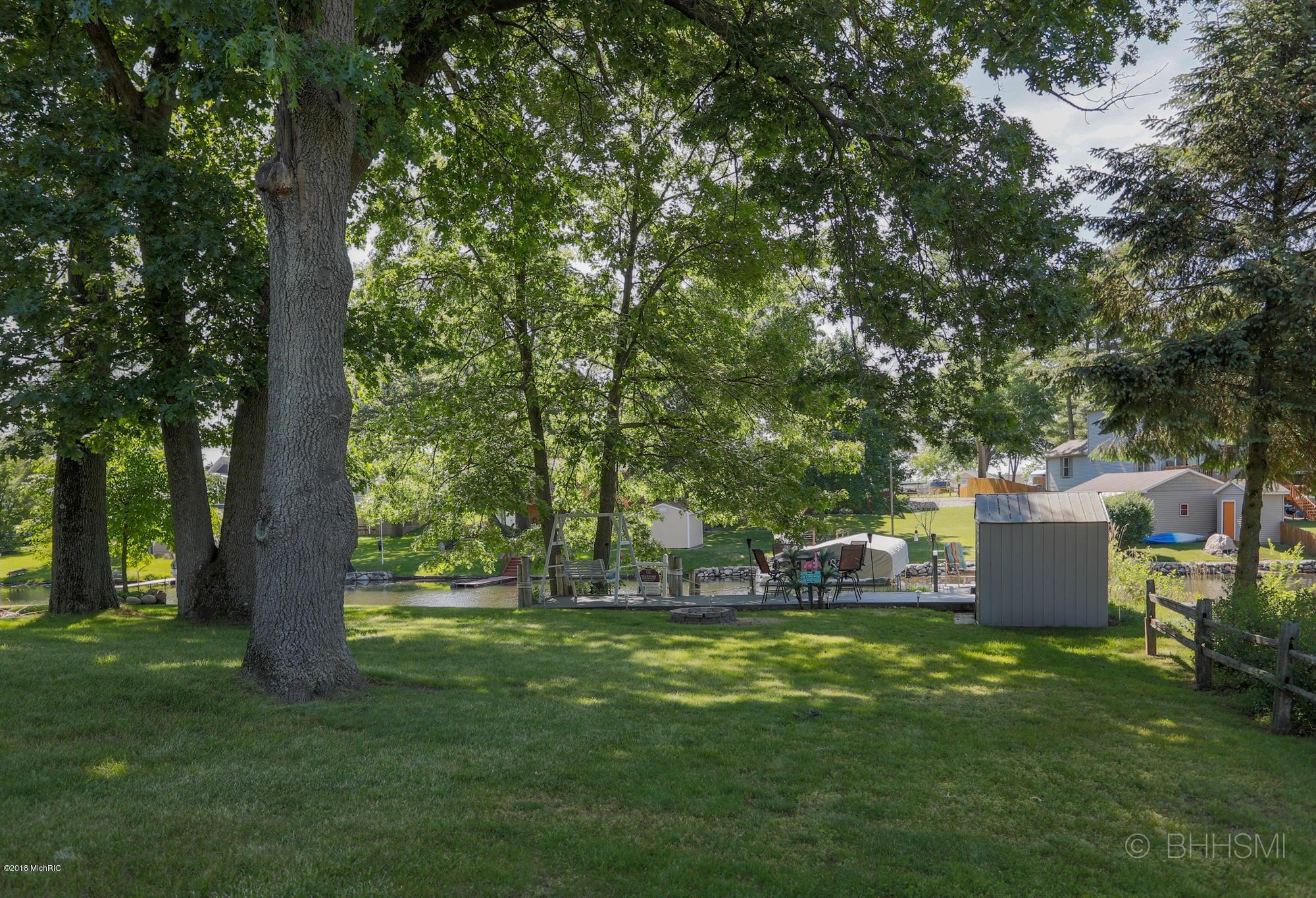 92860 Gravel Lake , Lawton, MI 49065 Photo 31