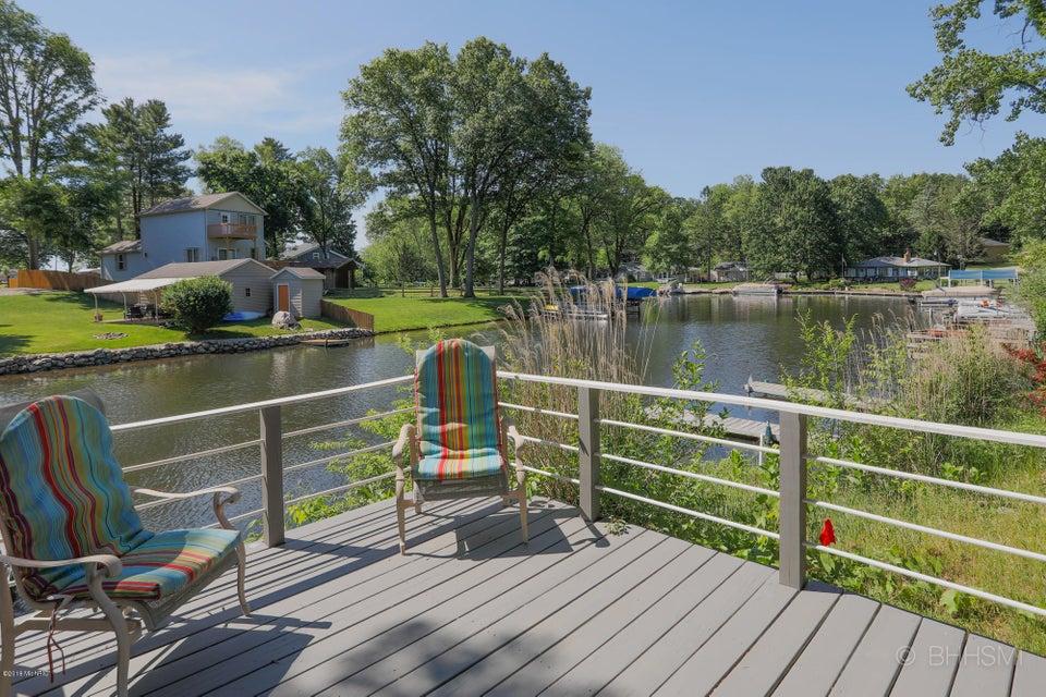 92860 Gravel Lake , Lawton, MI 49065 Photo 33
