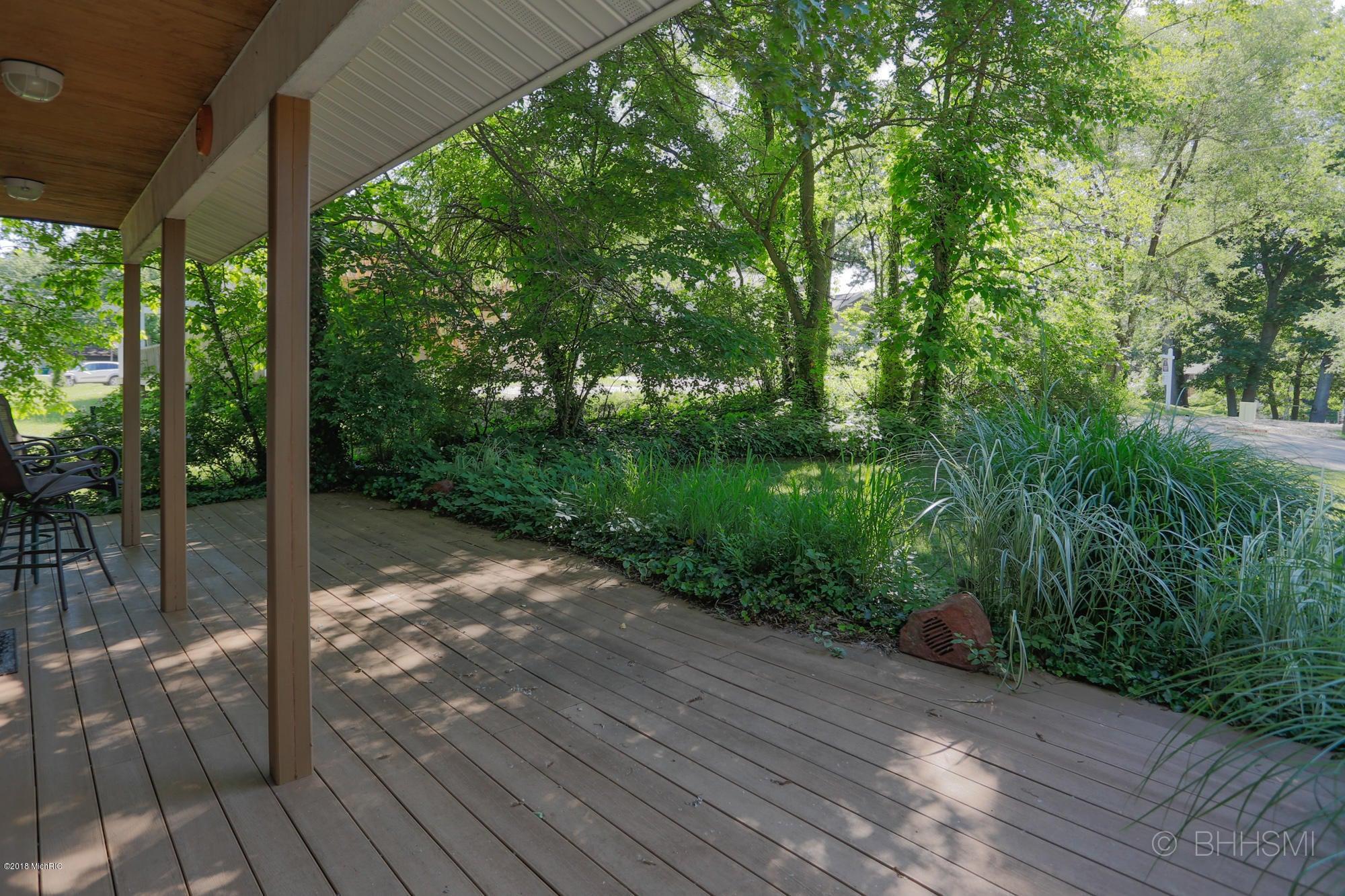 92860 Gravel Lake , Lawton, MI 49065 Photo 35