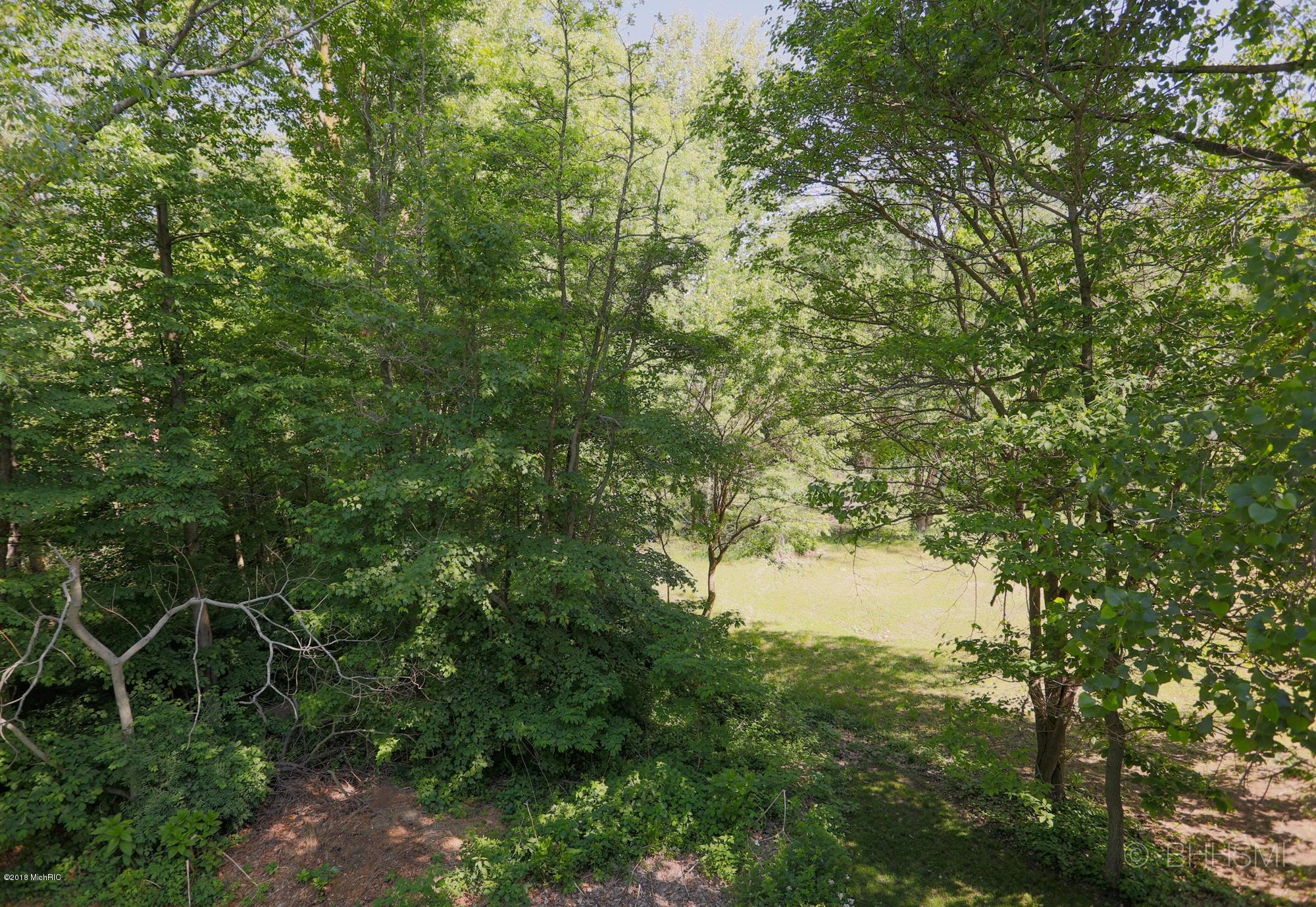 92860 Gravel Lake , Lawton, MI 49065 Photo 37