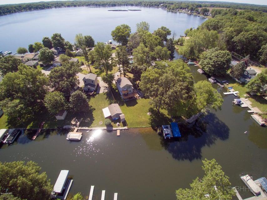 92860 Gravel Lake , Lawton, MI 49065 Photo 44