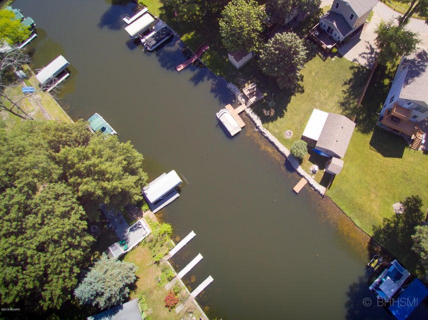 92860 Gravel Lake , Lawton, MI 49065 Photo 46