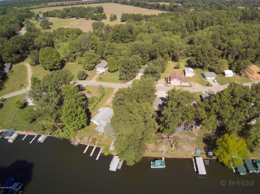 92860 Gravel Lake , Lawton, MI 49065 Photo 47