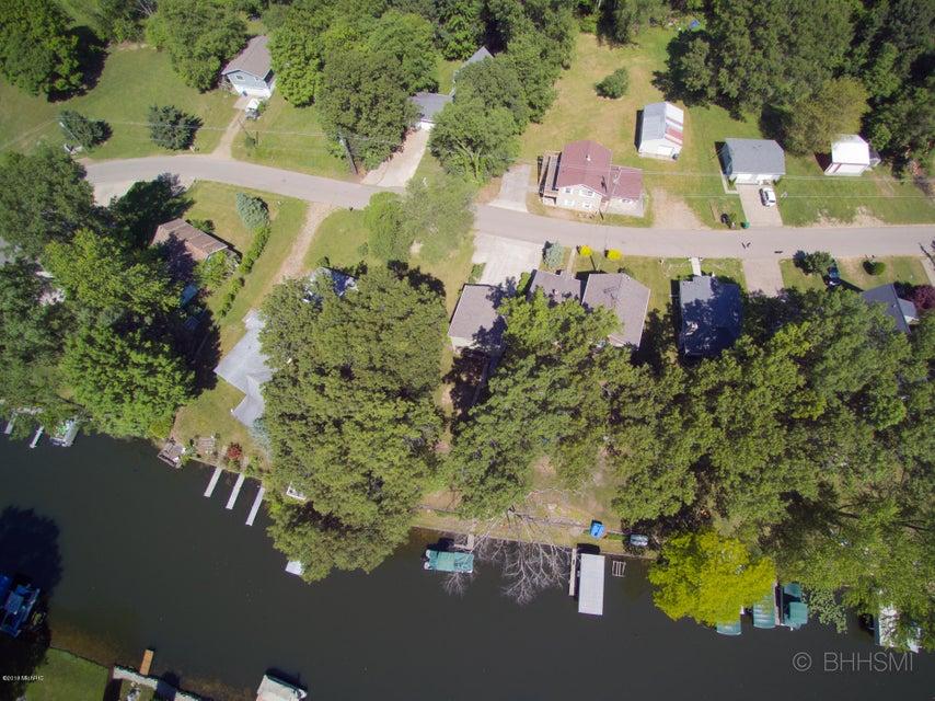 92860 Gravel Lake , Lawton, MI 49065 Photo 48