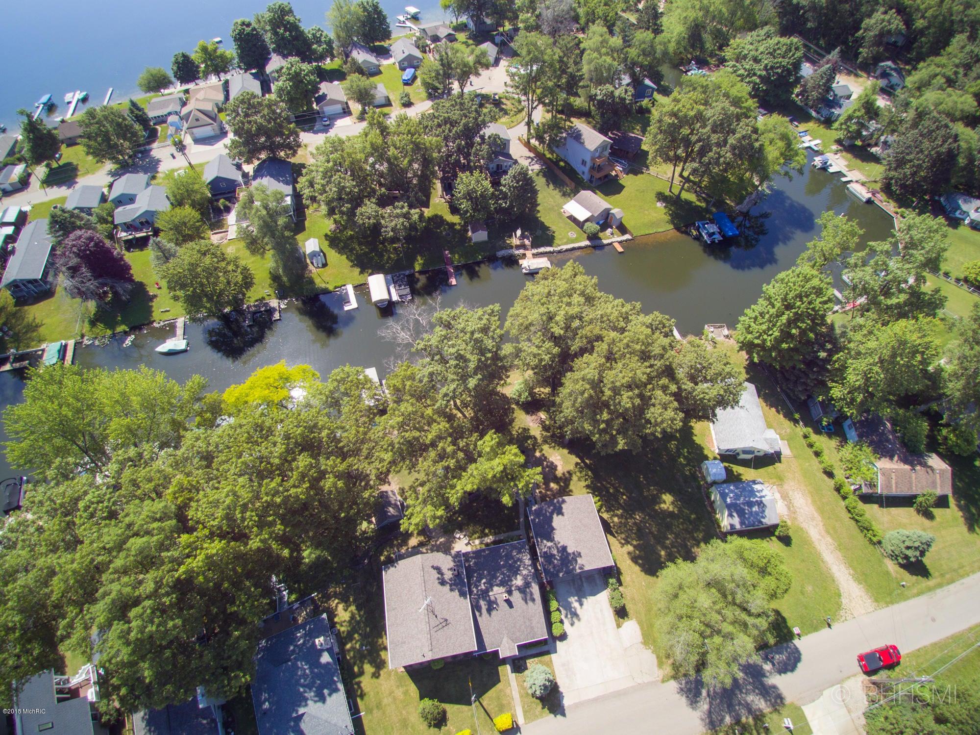 92860 Gravel Lake , Lawton, MI 49065 Photo 49