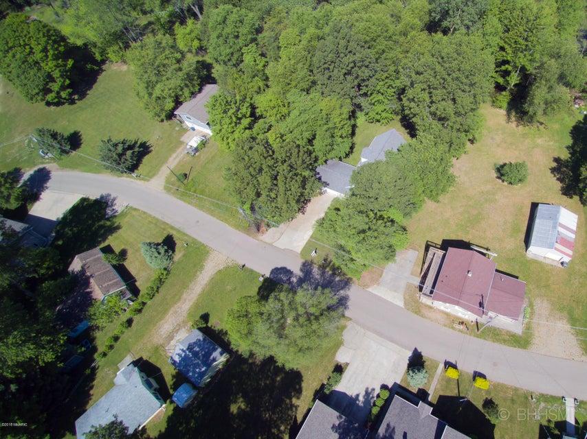 92860 Gravel Lake , Lawton, MI 49065 Photo 50