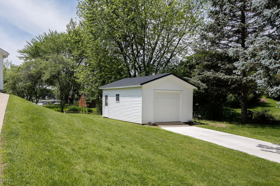 24123 Findley , Sturgis, MI 49091 Photo 29
