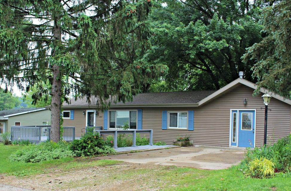 32863 South , Lawton, MI 49065 Photo 2