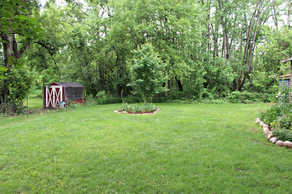 32863 South , Lawton, MI 49065 Photo 24