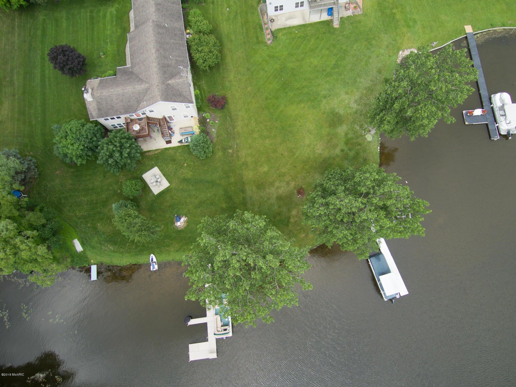 25139 Island View , Sturgis, MI 49091 Photo 35