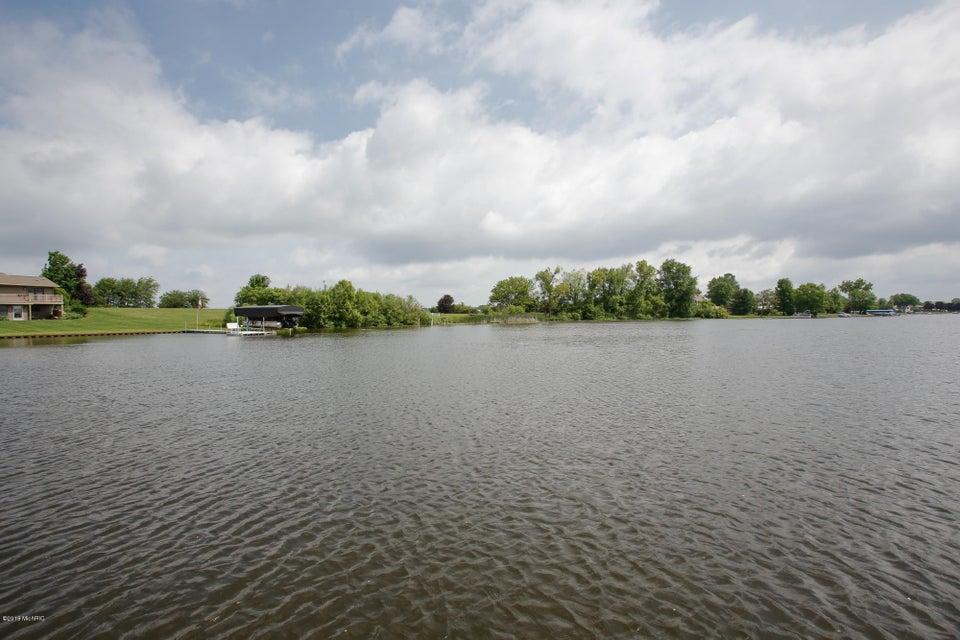 25139 Island View , Sturgis, MI 49091 Photo 39
