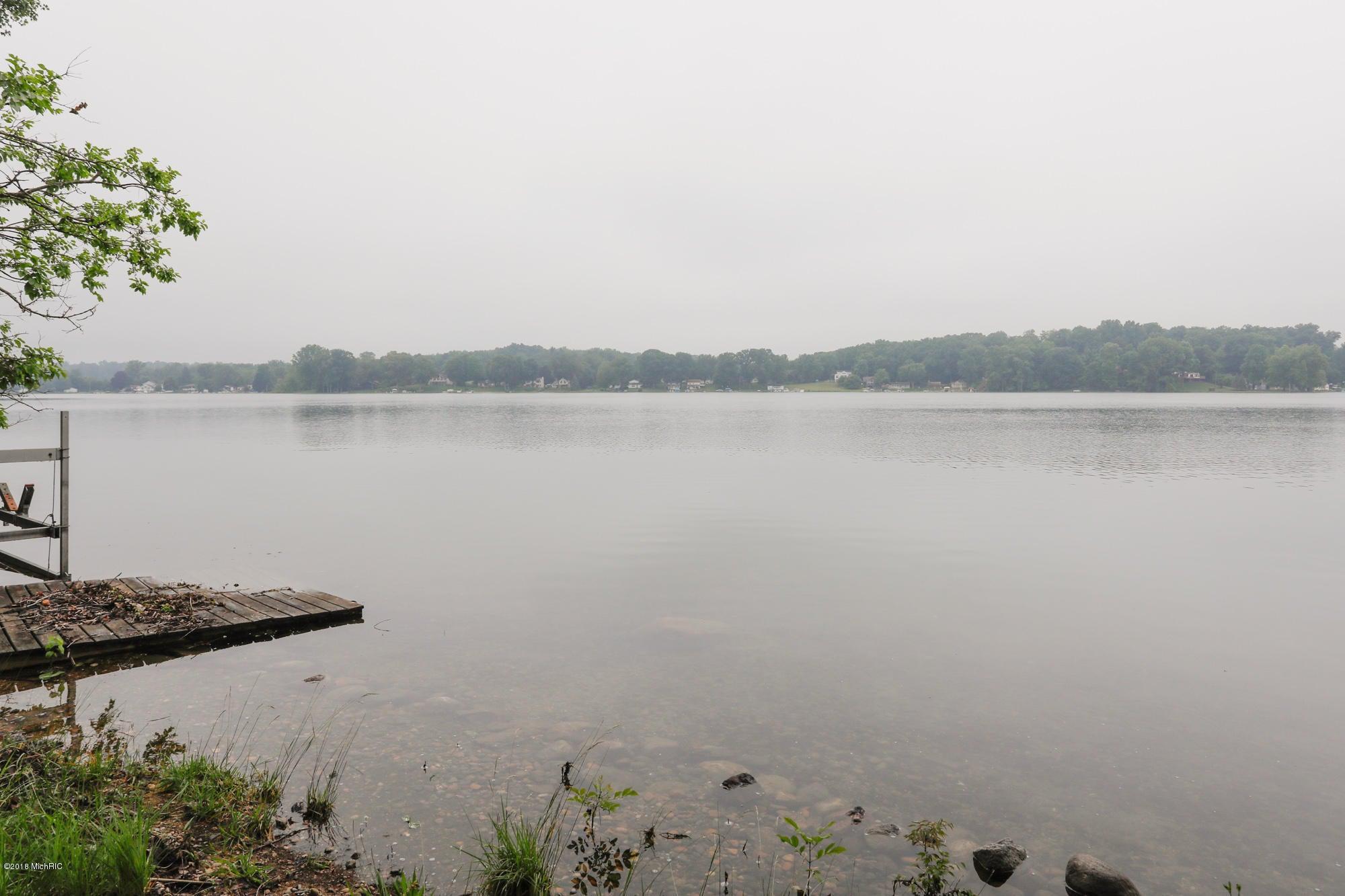 58600 E Clear Lake , Three Rivers, MI 49093 Photo 3