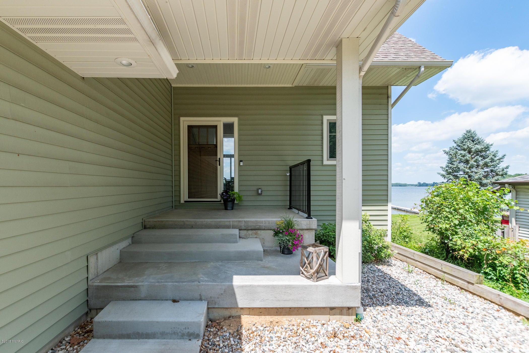 4821 S Long Lake , Portage, MI 49002 Photo 7