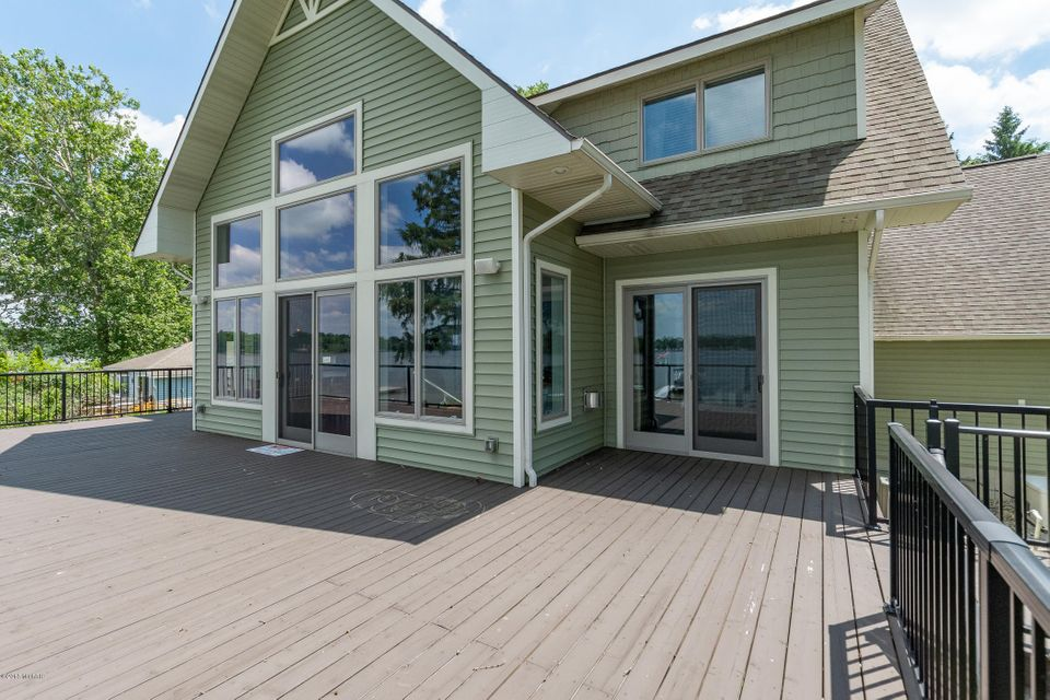 4821 S Long Lake , Portage, MI 49002 Photo 46