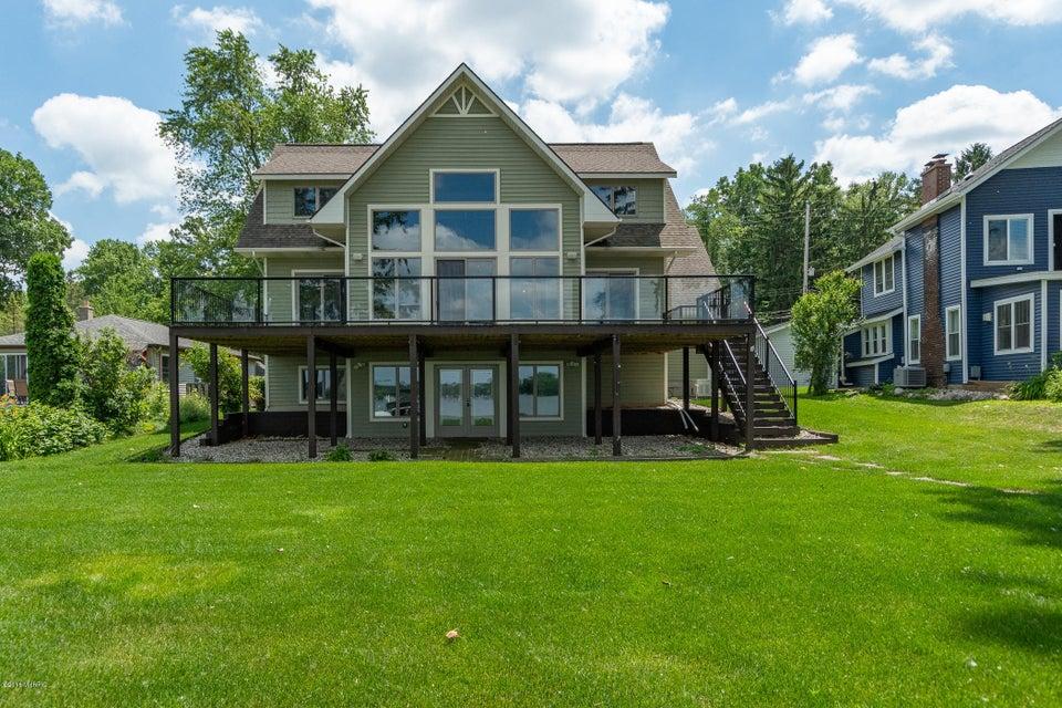 4821 S Long Lake , Portage, MI 49002 Photo 47