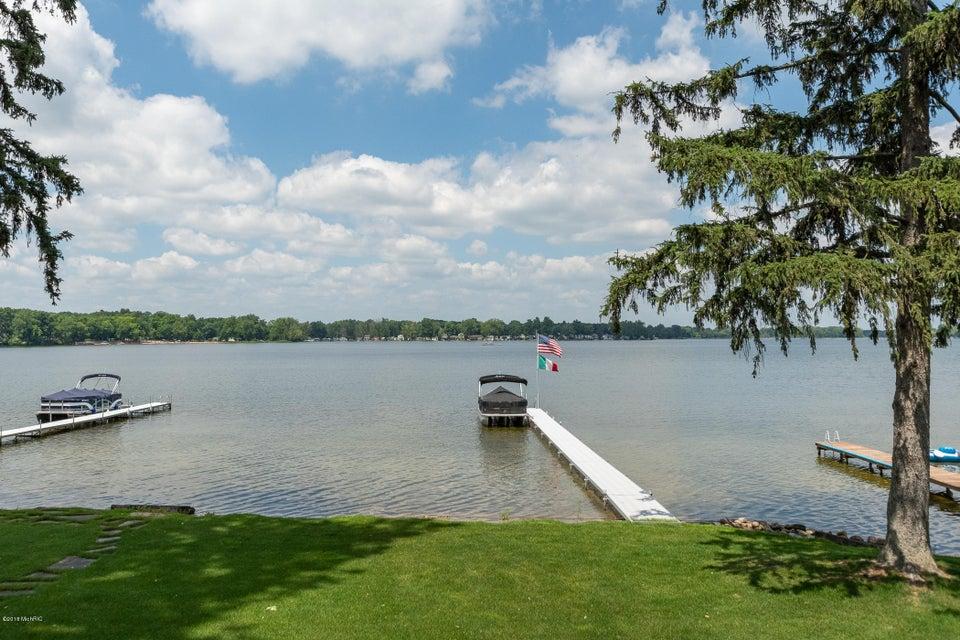 4821 S Long Lake , Portage, MI 49002 Photo 49