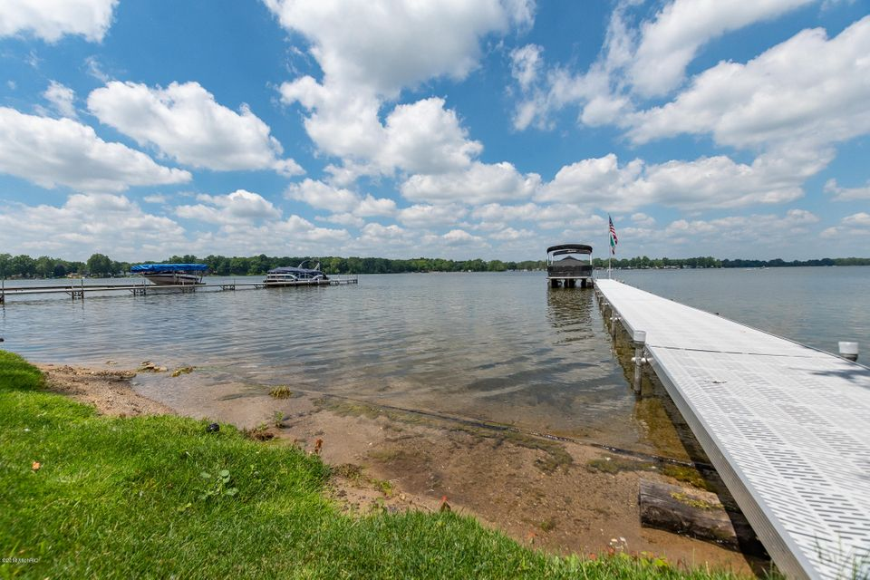 4821 S Long Lake , Portage, MI 49002 Photo 51