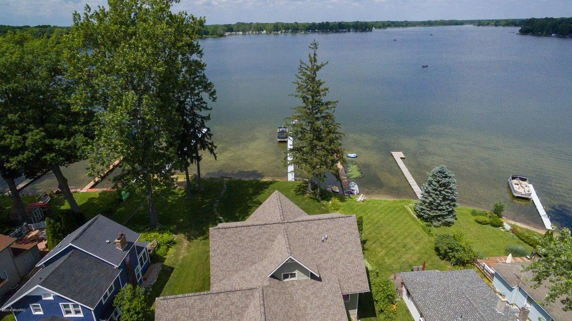 4821 S Long Lake , Portage, MI 49002 Photo 54