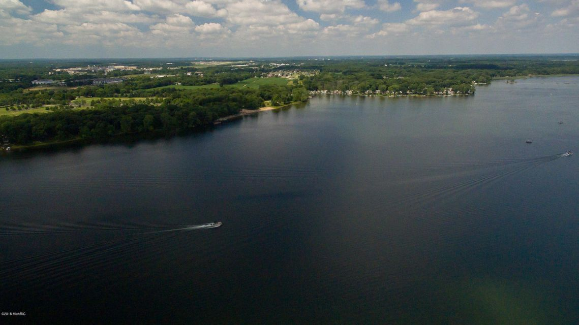 4821 S Long Lake , Portage, MI 49002 Photo 56