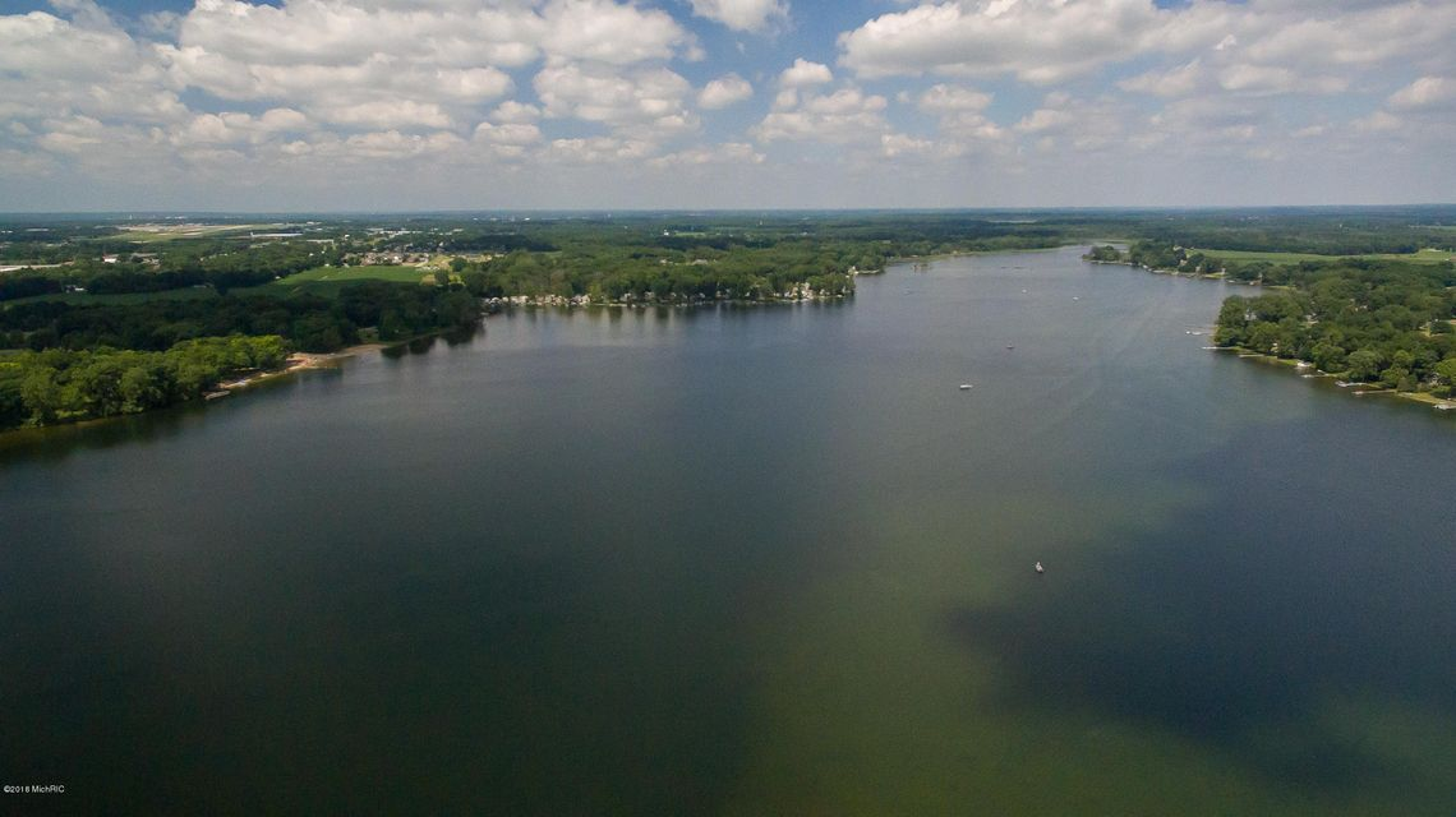 4821 S Long Lake , Portage, MI 49002 Photo 57