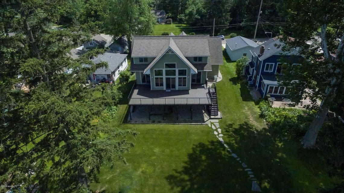 4821 S Long Lake , Portage, MI 49002 Photo 62