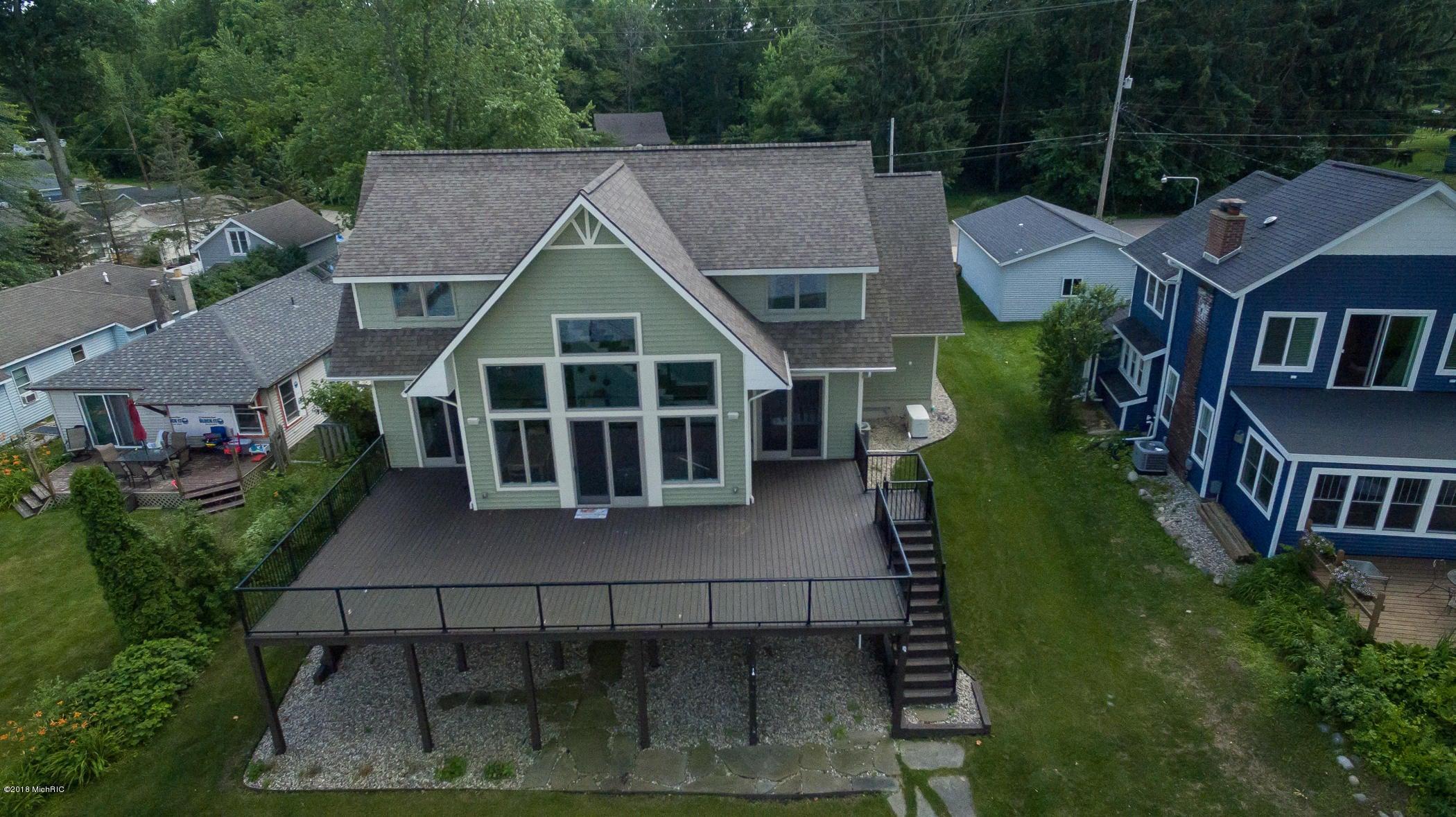 4821 S Long Lake , Portage, MI 49002 Photo 63