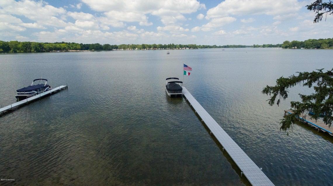 4821 S Long Lake , Portage, MI 49002 Photo 64