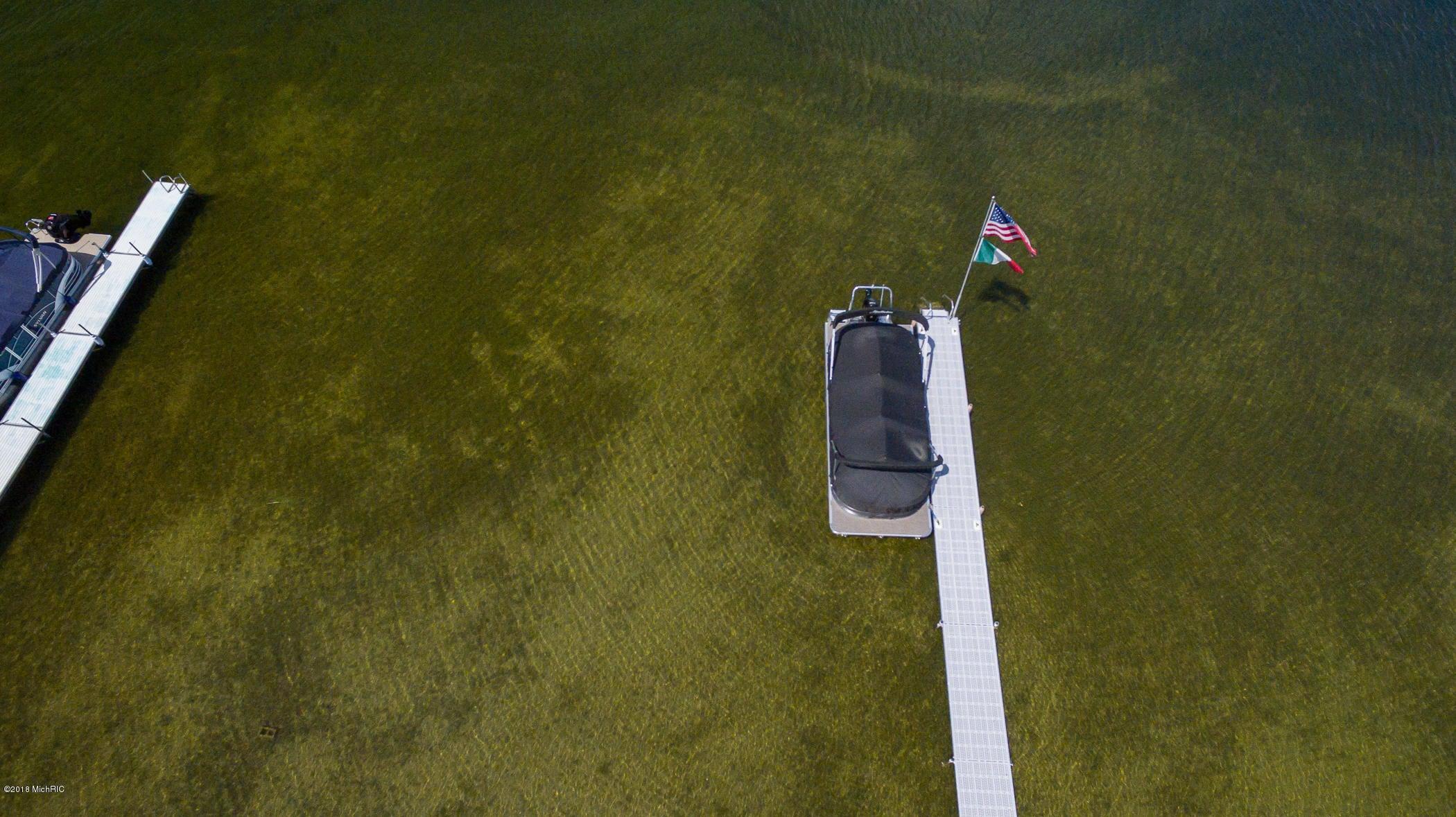 4821 S Long Lake , Portage, MI 49002 Photo 65