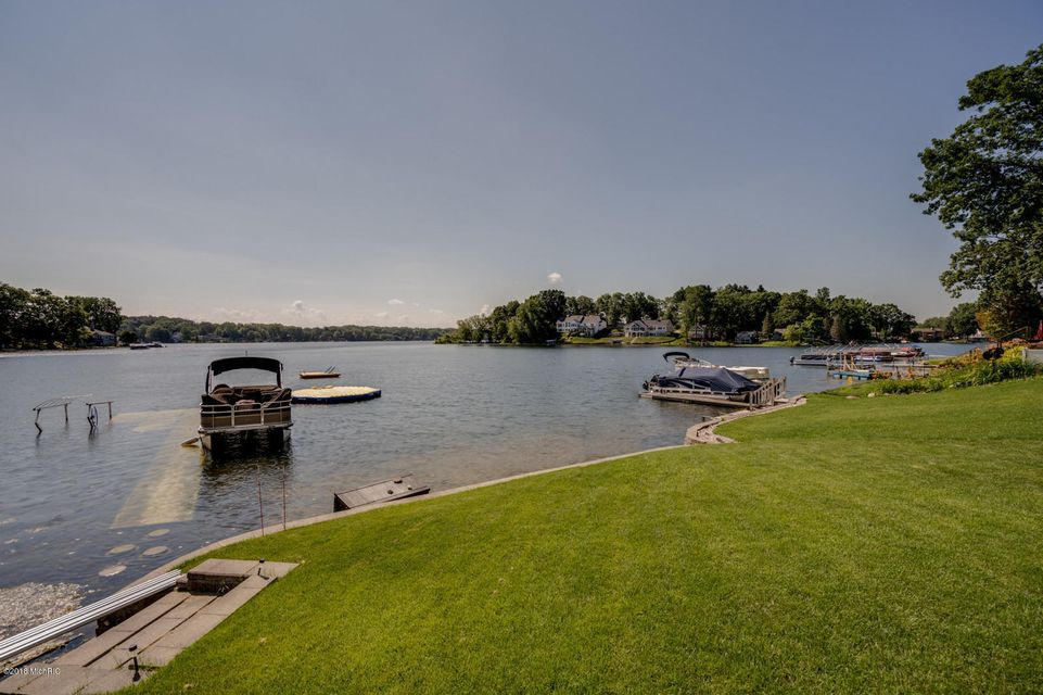 1234 N Eagle Lake , Kalamazoo, MI 49009 Photo 7