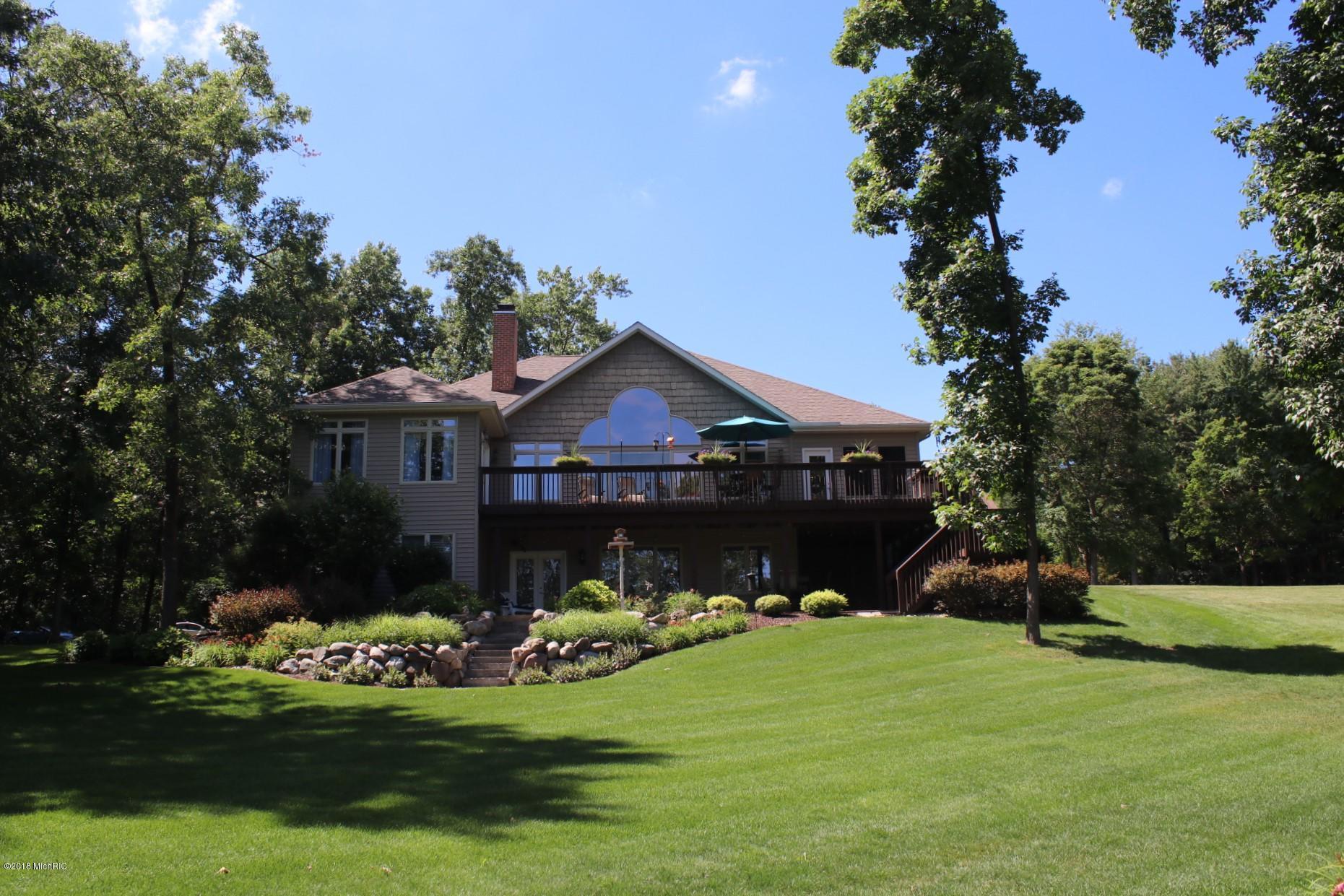 61729 Raintree , Sturgis, MI 49091 Photo 2