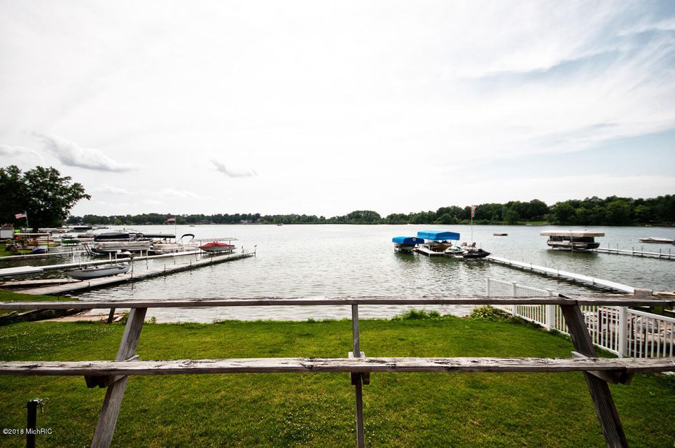 71106 Indiana Lake , Union, MI 49130 Photo 9