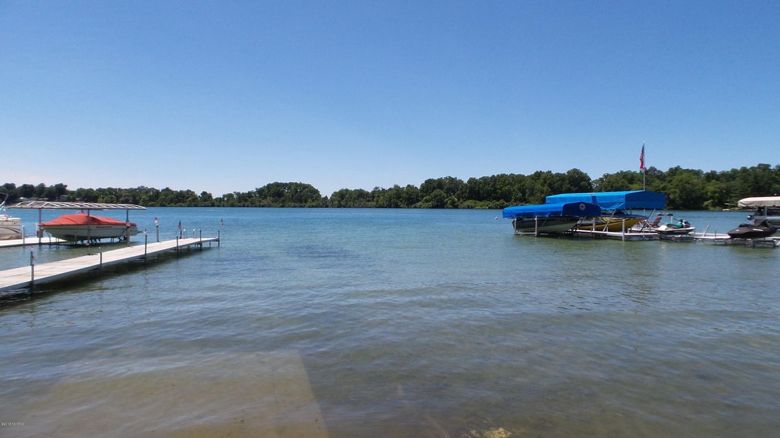 71106 Indiana Lake , Union, MI 49130 Photo 6