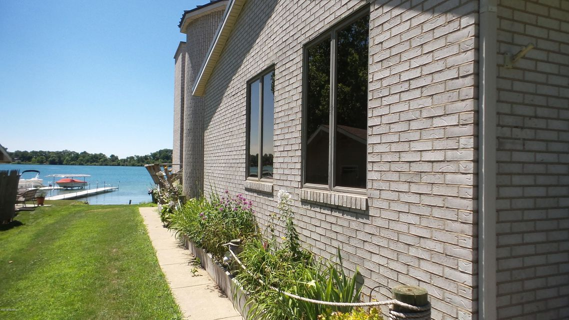 71106 Indiana Lake , Union, MI 49130 Photo 3