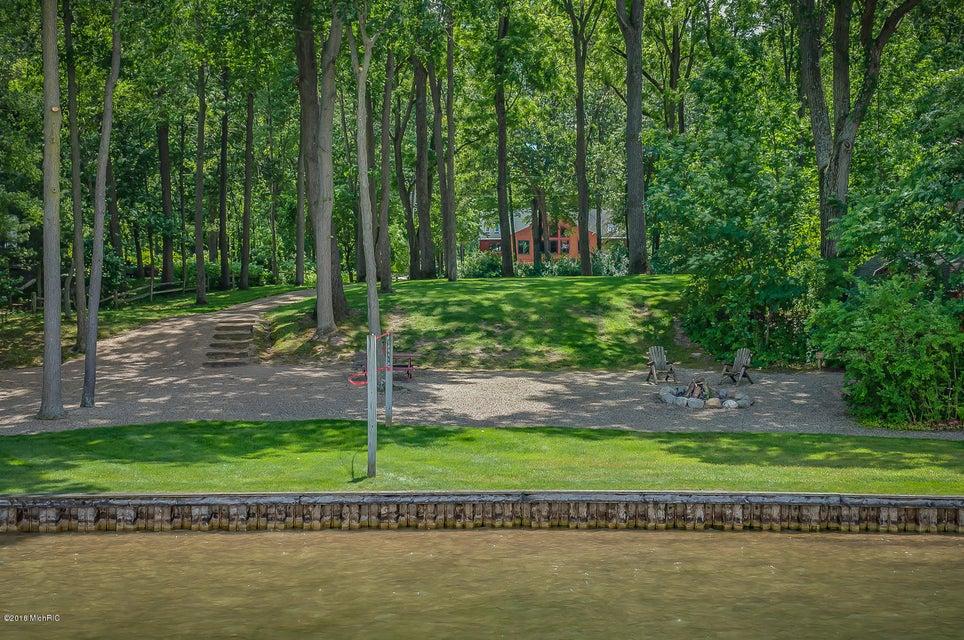 10269 Corey Bluff , Three Rivers, MI 49093 Photo 39