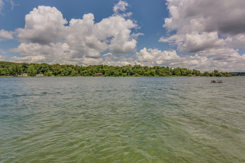 10269 Corey Bluff , Three Rivers, MI 49093 Photo 38